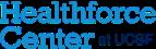 Healthforce Center